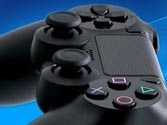 Sony PS4 priced at Rs 39,990 in India, to be available from Jan 6