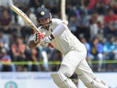 India vs South Africa 2nd Test, Day 4: As it happened!