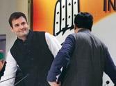 Rebel Rahul Gandhi snubs Maharashtra government over Adarsh Housing Society scam