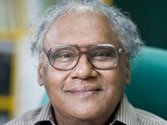 PIL against Bharat Ratna to CNR Rao dismissed, petitioners warned