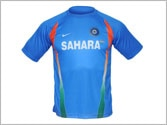 Team India is no longer Sahara parivaar, Star India gets sponsorship rights