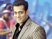After Shah Rukh Khan, Salman Khan to star in Rohit Shetty's next?
