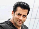 Salman Khan turns 48, throws a grand birthday party