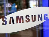 Samsung, LG to unveil 105-inch curved TVs next month