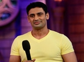 Sangram Singh's journey from Rs 30 vest to Rs 60,000 shirt