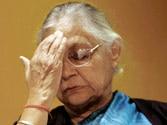 Delhi assembly polls 2013 result: Delhi says goodbye to Sheila