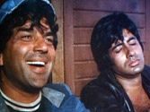 Converting Sholay in 3D was challenging but fun: Ketan Mehta