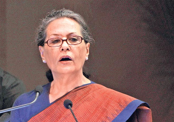 Adult sex sonia gandhi from