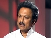 DMK will play a role in forming govt in 2014, says Stalin