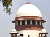 SC blames Centre for taking time in deciding on Section 377