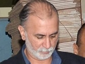 Tehelka rape case: Goa Police all set to question Shoma Chaudhury after grilling Tejpal for six days