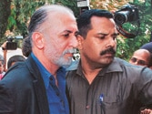 Tarun Tejpal case: Three witnesses depose in Goa court