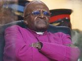 Desmond Tutu will be attending Nelson Mandela's funeral