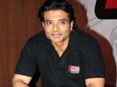 Uday Chopra may direct Hollywood film