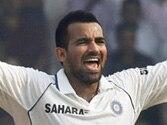 Zaheer Khan is the key for Team India in Test series: Gautam Gambhir