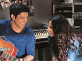 CChapter chapter two two, Bollywood sequels here to stay