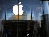 Apple to venture into mobile-payments business