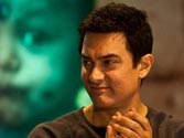 Hitting a woman shows cowardice, says Aamir Khan