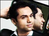 I am open to formula films, says Abhay Deol