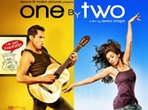Movie review: One by Two is 2014's worst of the worst