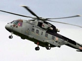 Will pursue all remedies: Agusta on chopper deal issue