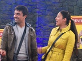 Ajaz Khan to participate with Gauhar, Kushal in Khatron Ke Khiladi?