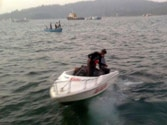 Port Blair boat tragedy: 21 out of 45 tourists dead as overcrowded boat capsizes in Andaman and Nicobar Islands