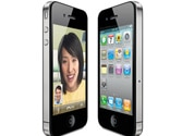 Apple to relaunch 8GB iPhone 4 for around Rs 15,000