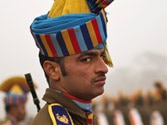 Lt Gen Sanjiv Chachra terms 2014 as 'challenging year' for Army