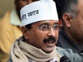 Hazare supporter's family seeks Arvind Kejriwal's help