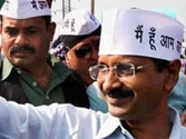 Objection overruled: Ghaziabad police to give Z security to Kejriwal
