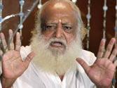 No bail yet but Asaram Bapu continues to trend on Twitter