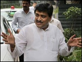 Enforcement Directorate all set to question Ashok Chavan in Adarsh housing scam