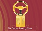 Auto Bild Golden Steering Wheel Awards 2014: Vote here FOR your favourite car