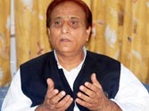 Cong will do anything to make Rahul's statement true: Azam Khan