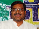 Former BJP CM Babulal Marandi hints at pre-poll alliance with AAP in Jharkhand