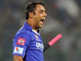 Little Stuart, big all-round problem for Team India