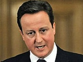 No evidence of British role in Operation Bluestar yet: Cameron