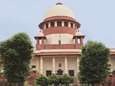 Supreme Court hauls Centre over allotment of coal blocks