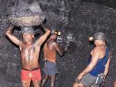 Coal mining, power and steel firms oppose coal block de-allotment