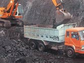 Illegal mining: SC asks Centre to submit Shah Commission report by Jan 27