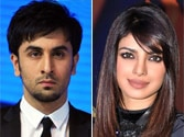 Priyanka Chopra, Ranbir Kapoor to co-host 59th Filmfare awards