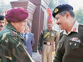 In 2014, what India can do to ensure peace, progress