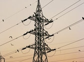 Debt trips discoms in Rajasthan