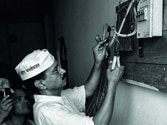 The Cost Of Revolution: In power, the Aam Aadmi Party feels the burden of delivery