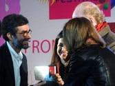 Cyrus Mistry wins $50,000 DSC Prize for 2014