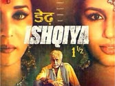 Movie Review: Dedh Ishqiya not a sequel made in hurry for profits