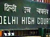 Sexual harassment petition: Jaising calls HC injunction on media a black day in history