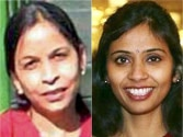 India expels US diplomat after Devyani's ouster