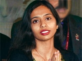 Devyani case: India, US start discussions on diplomatic immunity